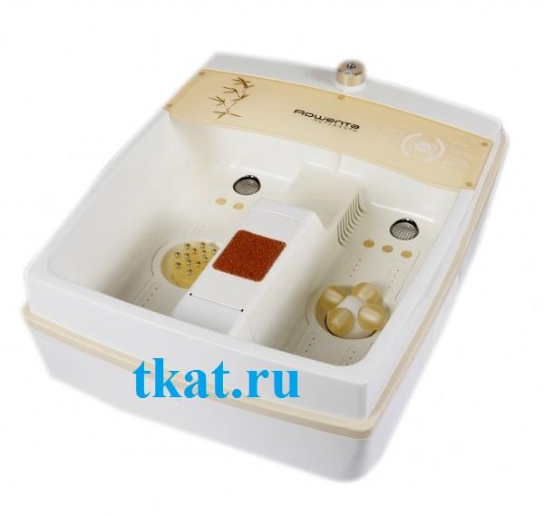отзывы пользователей гидромассажных ванночек: