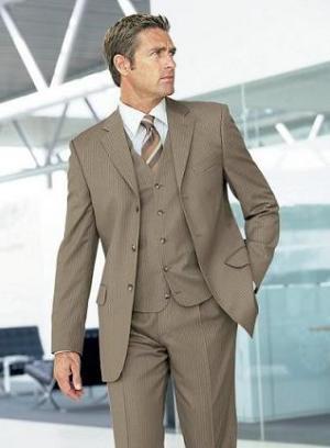Классические мужские костюмы фото выбираем из трендовых