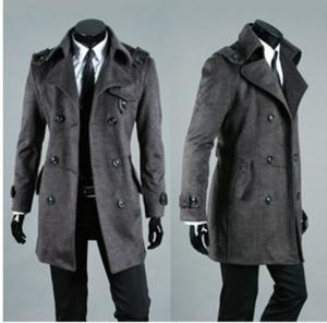 Красивая одежда для мужчин фото, Эти создания эти вещи комплекты