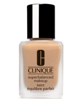 Clinique Superbalanced Makeup Teint