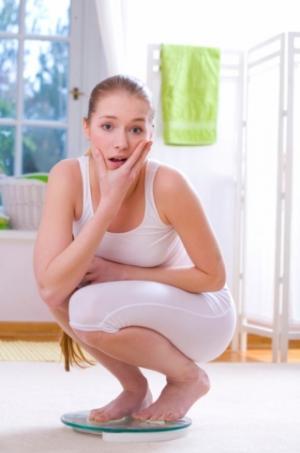 6 способов похудеть