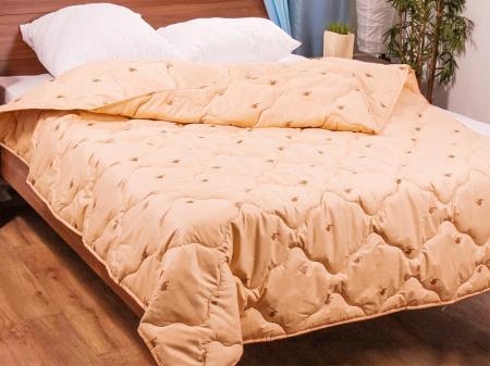 Верблюжья шерсть одеяло плюсы и минусы цена