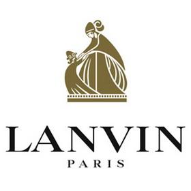 Lanvin — старейший французский дом моды